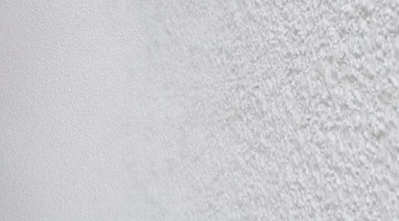 tynk-elewacyjny-biały