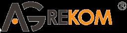 Agrekom – kompresory i agregaty malarskie i tynkarskie